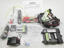 New OEM 2007-2011 Mazda CX-7 CX7 CX 7 Remote Start Kit