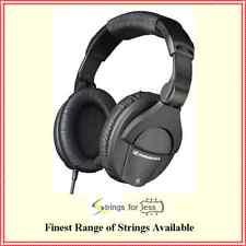 Sennheiser HD280 Professional Studio Headphones DJ Monitoring  Music Recording