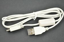 Canon G9 G10 G11 G12 G15 G16 USB Cable Part DH7773