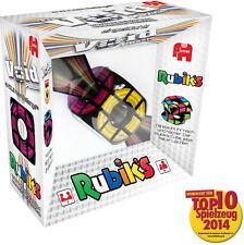 Rubik's Cube The Void Puzzle Zauberwürfel Würfel von Jumbo 12155 NEU OVP