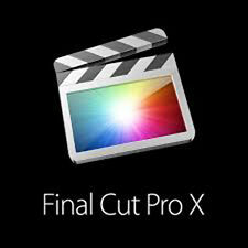 Final Cut Pro X 10.3 with Motion 5, Compressor 4, Office 2011/2016, and more