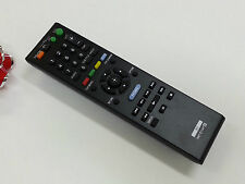 NEW! Sony Blu-Ray DVD Player REMOTE for BDPS5500, BDP-S5500 *FAST SHIPPING R080