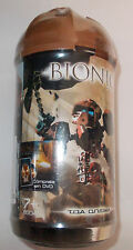 LEGO BIONICLE 8604 TOA ONEWA NEW & SEALED 'FREE POST' VERY RARE