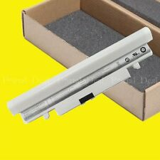 Battery for Samsung NP-N150 N250 N102S N145 N148 NT Series AA-PL2VC6W-E NT-N145P