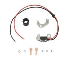 Mercedes-Benz W108 280SE Porsche 911 Ignition Conversion Kit Pertronix 1863 PX