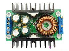 300W DC-DC CC CV Buck Converter LED 7-40V to 1.2-35V 8A Step-down Power Module