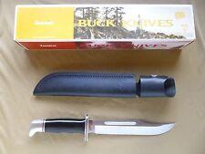 Buck knife Buck General 120 2004