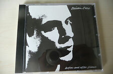 "BRIAN ENO""BEFORE AND AFTER SCIENCE- CD VIRGIN UK"