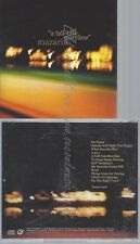 CD--MAZARIN--A TALL-TALE STOEYLINE--JAPAN CD
