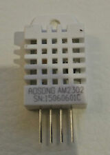 """DHT22 Digital Temperature and Humidity Sensor Module for Arduino - M112""""- AM2302"""