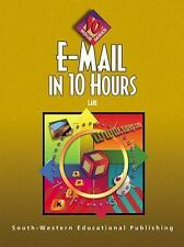 E-Mail in 10 Hours: 10-Hour Series (10 hour series)