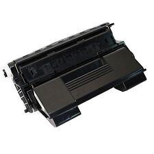 113R00712 Toner Cartridge for Xerox Phaser 4510 4510B 4510dt 4510ydx 4510yn