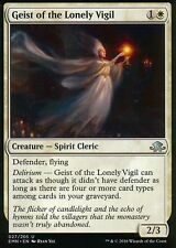 4x Geist of the Lonely Vigil | NM/M | Eldritch Moon | Magic MTG