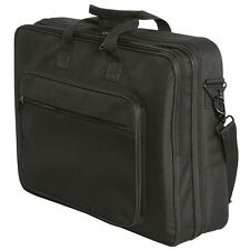 American Audio Equipo Bolsa Carry Case ASC-AS-190 - se adapta a G2V de Gemini