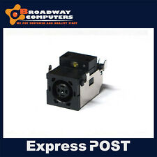 DC Power Jack for dell STUDIO 17 SERIES 1735 1736 1737
