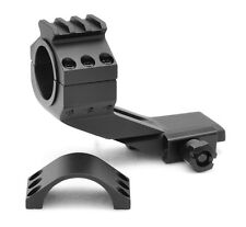 Cantilever Mount for Aimpoint Scope & Sight w/ Rail Top