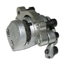 Razor Caliper Brake (Front/Rear) W15128190009 MX500 MX650 Dirt Quad SX500 E500S