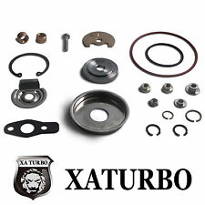 Mitsubishi TD05H TD06 Turbo Repair Rebuild Kit For SUBARU IMPREZA WRX STI Deluxe