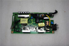 New 0riginal 4H.L2K02.A01 Dell 5E.L2K02.001 Power Supply for 2407WFPB