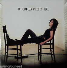 Katie Melua - Piece by Piece (CD 2006 Dramatico) JAZZ -  MINT 10/10