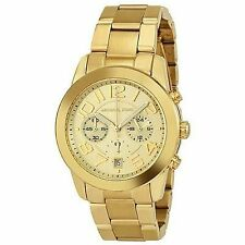 Michael Kors MK5726 Wrist Watch for Women