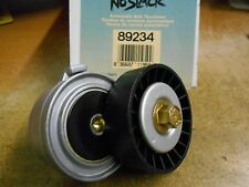 NEW DAYCO IDLER/TENSIONER PULLEY 89234