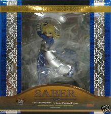 New Good Smile Company FATE/STAY night Saber Triumphant Excalibur PAINTED