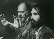 DIRECTOR ALAN RUDOLPH REMEMBER MY NAME 1978 VINTAGE PHOTO #4