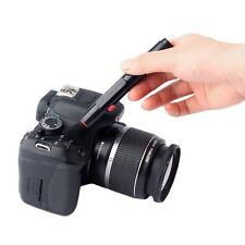 Useful 3-in-1 Lens Clean Pen Brush Dust Cleaner Dust Wiper Kit for Camera  FT