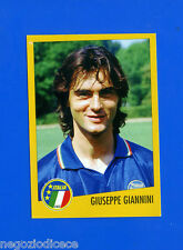 AZZURRI CON IP ITALIA - Merlin - Figurina-Sticker n. 43 - G. GIANNINI -New