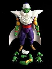 "Bandia Dragon Ball Z S.H.Figuarts 6"" Action Figure PICCOLO"