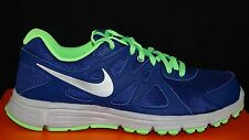 New Nike Revolution 2 GS Running Training Shoes Mens 7 Youth
