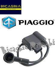 642443 - ORIGINALE PIAGGIO CENTRALINA ACCENSIONE VESPA 125 150 PX FRENO A DISCO
