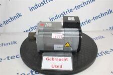 Siemens 1fk7063-5ac21-0sg0-z simotics motor cinemático 1fk70635ac210sg0z