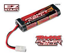 Traxxas NiMH 1800mAh 6Cell 7.2v EZ Start Battery *NIP* 2919