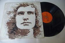 "ROBERTO CARLOS ""ROBERTO CARLOS- disco 33 giri CBS 1972 Italy"""