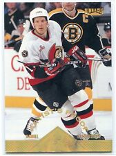 1996-97 Pinnacle Artist's Proofs 205 Daniel Alfredsson