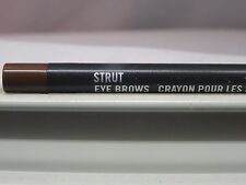 MAC EYE BROW CRAYON - STRUT - FULL SIZE - NEW NO BOX