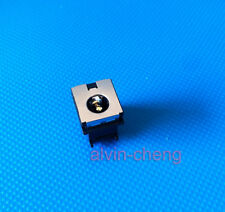 DC Power Jack Socket FOR Toshiba Satellite P100 P105