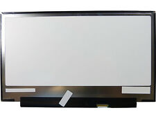 "BN 13.3"" LED FHD DISPLAY SCREEN GLOSSY SHARP LQ133M1JW02 TOSHIBA G33C00080110"