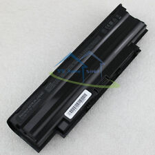 Laptop Battery J1KND for Dell Inspiron N3010 N4010 N5010 N7010 N7110 N5040 M5010