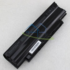 BATTERY N4010 04YRJH 383CW FOR DELL INSPIRON N3010 N5010 N7010 N7110 N5040 NEW