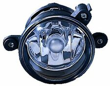 Front Right Driver Side OS Fog Light Lamp H3 Seat Ibiza Mk4 Hatchback 4.02-1.06