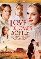 Love Comes Softly (10th Anniversary Collection), New, Free Shipping