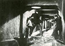 VINCENT PRICE LINDA HO CONFESSIONS D'UN MANGEUR D'OPIUM 1963 VINTAGE PHOTO N°3