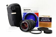 Tokina AT-X AT-X Pro 28-70mm f/2.8 AF Lens For Nikon Excellent++ F/S 153016