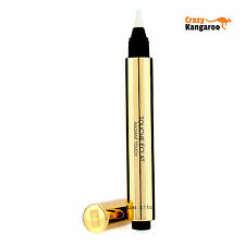 Genuine Original Yves Saint Laurent Touche Eclat (Ivory No.2) - Free delivery