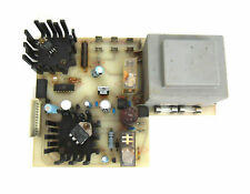 JOBO CPP-2 Processor Replacement Part - Main Board P.N 24 024 8216-- M37