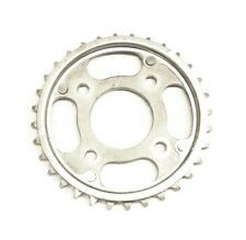 Rear Sprocket 520-32T Sprocket for Jinlun Texan JL250-5