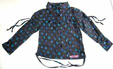 Muy Malo Girls Blouse 104 new